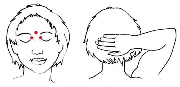 Savoir gérer ses émotions