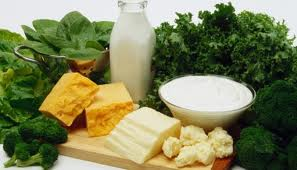 Quels suppléments de Calcium privilégier? -2