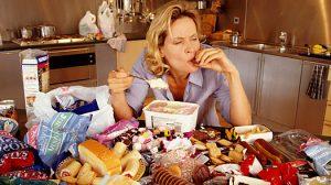 Le lien entre les Compulsions Alimentaires et la Boulimie et les Intolérances Alimentaires