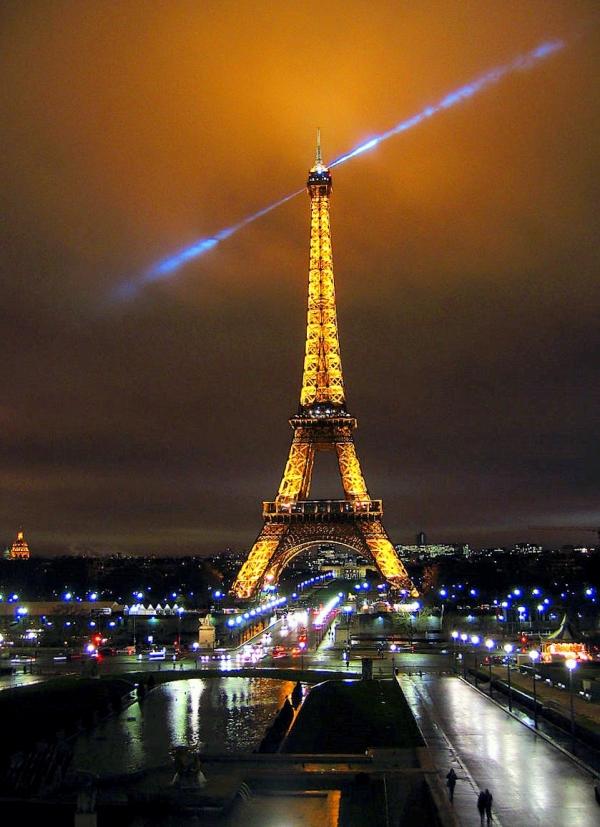 medium_Tour-Eiffel_pic3