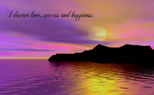 Comment ressentir l'Amour Véritable? - Méditation guidée