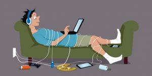 Faut-il guérir l'addiction ou la personnalité addictive?