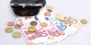 Comment identifier les vraies causes des problèmes d'argent?