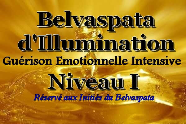 Belvaspata d'Illumination