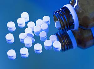 Consultation en ligne en Homéopathie