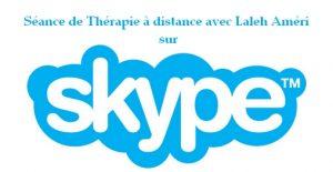 Séances de Clarification sur Skype