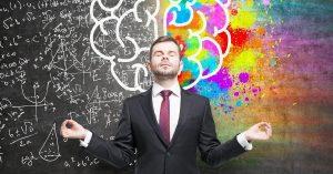 Exercice guidé pour détendre le système nerveux et être plus créatif width=